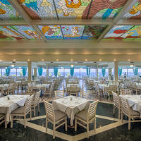 Royal Belvedere - Restaurant