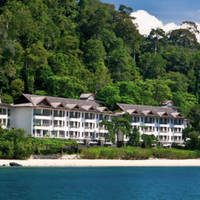 The Andaman - Asian Dream