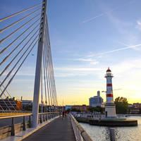 Malmö haven