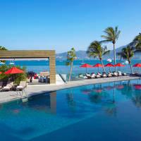 Amari Phuket - Asian Dream