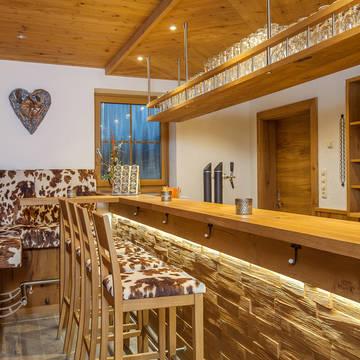 Bar Hotel Rupertihof