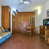 Woonvoorbeeld Residence 3