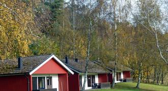 Chaletpark