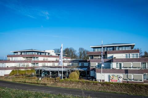 Geweldige autovakantie Zeeland 🚗️Amadore Hotel de Kamperduinen