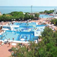 Luchtfoto zwembad3