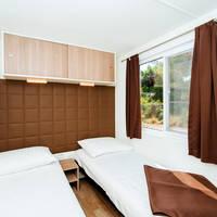 Zaton Resort, Voorbeeld Premium MH