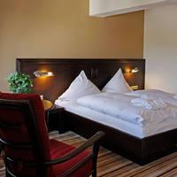 De Jong Intra Vakanties - Duitsland -  Sauerland - Willingen - Göbel's Hotel am Park