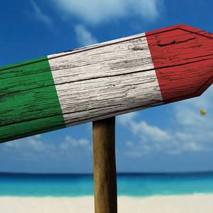 sfeer Italië5