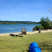 Camping Knaus Eschwege