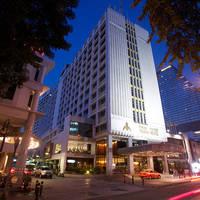 Narai Hotel - overview-03