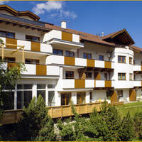 Hotel Garni Philipp