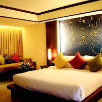 Thailand - Khao Lak - Khaolak Orchid Beach Resort - Orchid deluxe