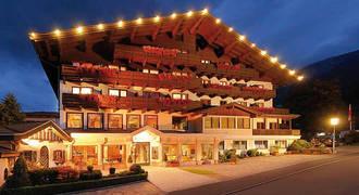 Hotel Modlinger