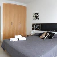 Ibersol SPA Aqquaria - Habitacion Apartamento 6 7