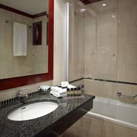 Roda Beach Resort & Spa - Voorbeeld badkamer