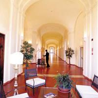 Hotel Domus Sessoriana, Rome