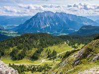 Alpen shutterstock_215839699