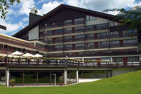 Last minute autovakantie Tirol 🚗️Appartementen Birkenwald