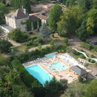 Chateau le Verdoyer