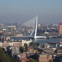 4-daagse kerstmarktcruise met mps Salvinia Antwerpen vanuit Rotterdam