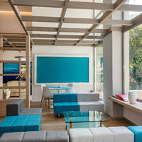 Triton - Lounge