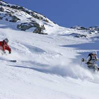 ski33