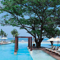 Veranda Resort & Spa