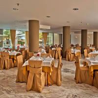 Minos - Restaurant