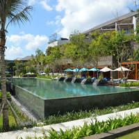 Indigo Bali Seminyak Beach - Asian Dream