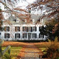 4-daags herfstarrangement 'Limburgs Genieten' - Bilderberg Hotel Kasteel Vaalsbroek