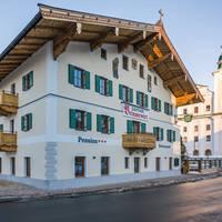 Gasthof Brixnerwirt Tirol
