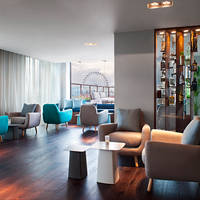 H10 London Waterloo Hotel, Londen