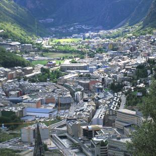 Andorra_la_Vella_3
