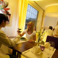 Hotelrestaurant Olivita