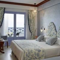 Serita Beach - Voorbeeld kamer