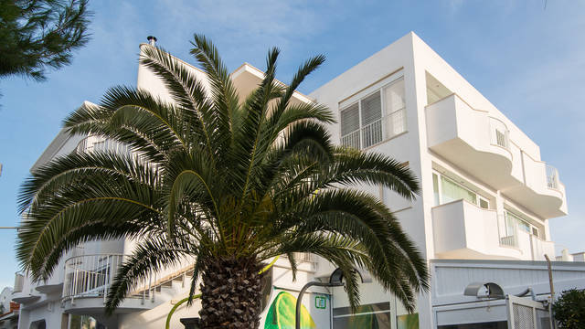 Cico Boutique Hotel  Cico Boutique Hotel