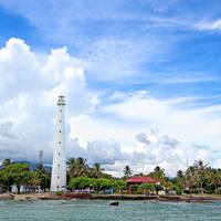 Westkust Java