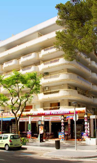 Appartementen Arquus Park