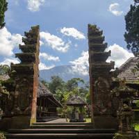Cultureel & historisch Bali