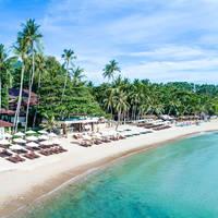 Thailand - Koh Samui - Impiana Resort
