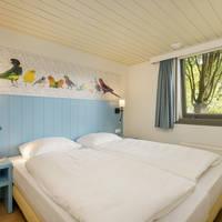 Voorbeeld Comfort Cottage Vernieuwd