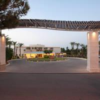Star Beach Village & Waterpark - Buitenzijde