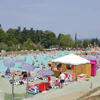 Zwembad San Vito