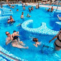 Zaton Resort