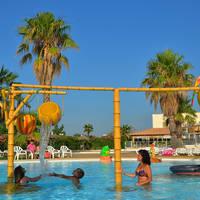 dragonniere-piscine-cubaine (7)