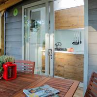 eden-mobile-home_terras/keuken