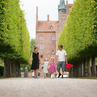 13-daagse autorondreis Ontdek Denemarken & Zweden