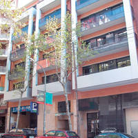 Appartementen Marina