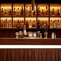 Kontokali Bay Resort & Spa - Bar