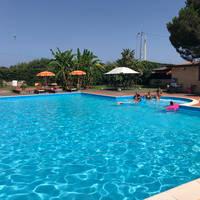 Villaggio Artemide